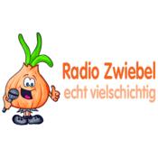 Radio Radio Zwiebel