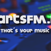 Radio chartsfm-web