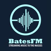Radio Bates FM - 70s