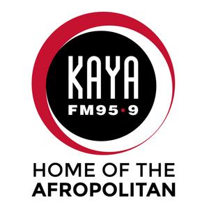 Radio Kaya FM 95.9
