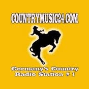 Radio Countrymusic24