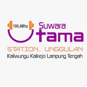 Radio Suwara Utama fm