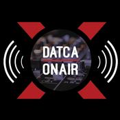 Radio Datça OnAir