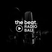 Radio The Beat Radio Bali