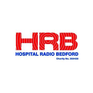 Radio Hospital Radio Bedford