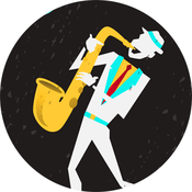 Radio OpenFM - Jazz