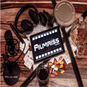 Podcast Filmriss
