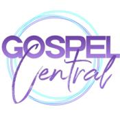 Radio Gospel Central