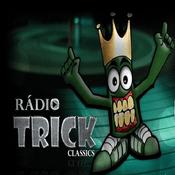 Radio Rádio Trick