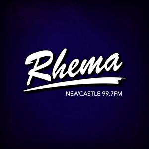 Radio Rhema 99.7 FM