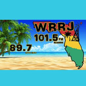 Radio WRRJ 89,7