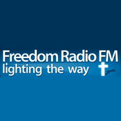 Radio KBPU - Freedom Radio 88.7 FM