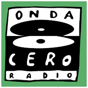 Podcast ONDA CERO - Madrid