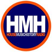 Radio HMH housemusichistoryradio