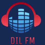 Radio DIL FM