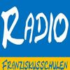 Radio Franziskusschulen