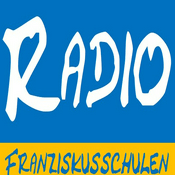 Radio Radio Franziskusschulen
