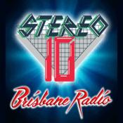 Radio Stereo 10 Brisbane