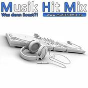 Radio MusikHitMix