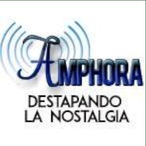 Radio Amphora