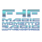 Radio fhf-magic-moments-radio