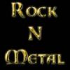 rocknmetal_de