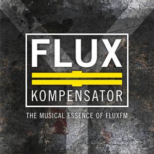 Radio FluxKompensator