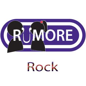 Radio Rumore Web Radio - Rock