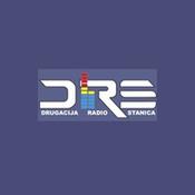 Radio Drugačija Radio Stanica