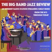 Radio The Big Band Jazz Review