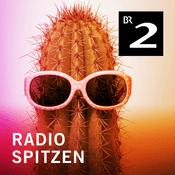 Podcast radioSpitzen - Kabarett und Comedy - Bayern 2