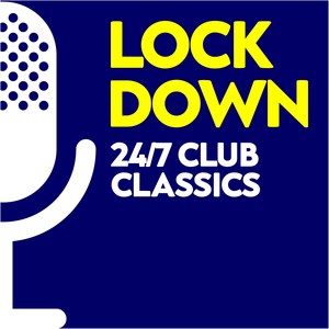 Radio Lockdown FM Online