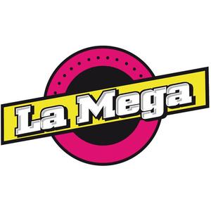 Radio La Mega Barranquilla