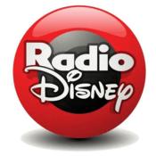 Radio Radio Disney Argentina