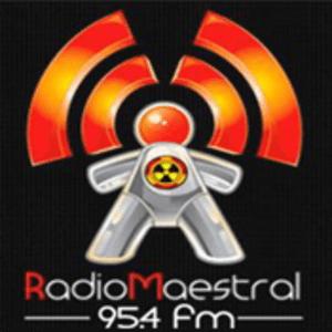 Radio Radio Maestral