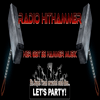 Radio Hithammer