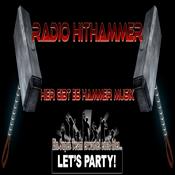 Radio Radio Hithammer