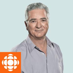 Podcast Faut pas croire tout ce qu'on dit / ICI Première