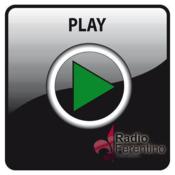 Radio RADIO FERENTINO