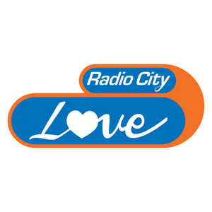 Radio Radio City Love