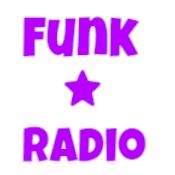 Radio Funkstar Radio