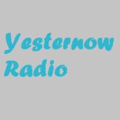 Radio Yesternow Radio