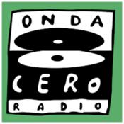 Podcast ONDA CERO - Madrid en la onda