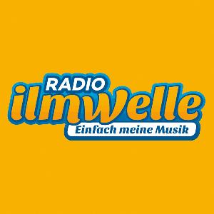 Radio Ilmwelle Schlager