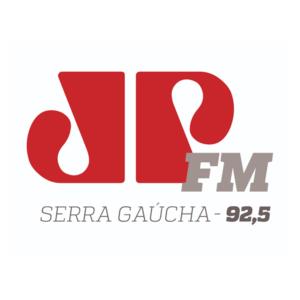 Radio Rádio Jovem Pan Serra Gaúcha