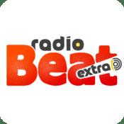 Radio Radio Beat Extra