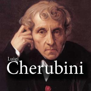 Radio CALM RADIO - Luigi Cherubini