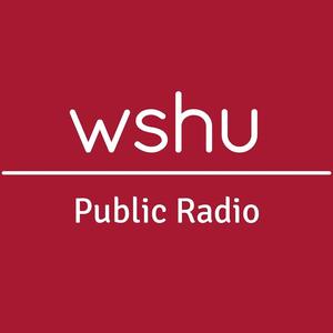 WSHU News & Talk