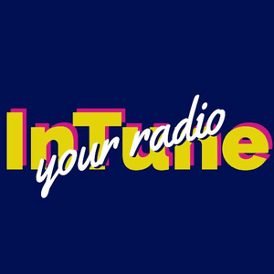 Radio intune