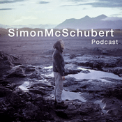 Podcast SimonMcSchubert Podcast